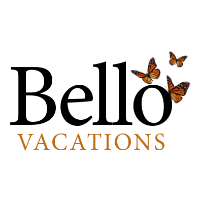 Bello Vacations